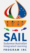 sail_logo mock up