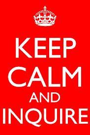 Inquire